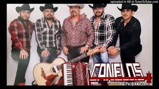 Los Canelos de Durango - Tumba Triste 2017