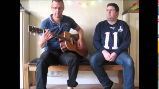 Stand By Me Cover Ben E King Tribute