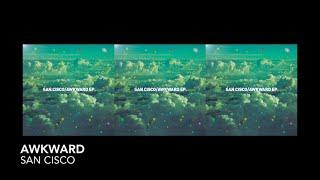 (San Cisco) Awkward - Cover By: Vanessa Lo