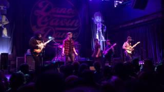 Dance Gavin Dance - Me and Zoloft Get Along Just FIne (Live) 2017