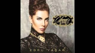 Ebru Yaşar-Nazende Sevgilim 2013 Orjinal