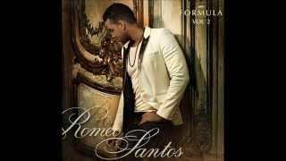 Romeo Santos - Trust (Con Tego Calderón)