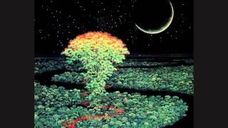 Secret Of Mana - Star Of Darkness - Arranged soundtrack