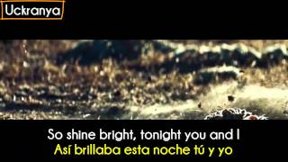 Diamonds   Rihanna Letra Español   Inglés) [Official Video] (HD)
