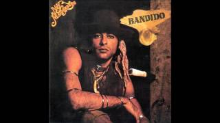 Ney Matogrosso - Bandido Corazón
