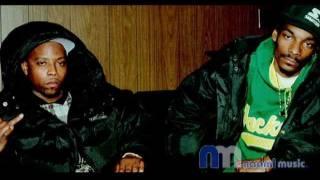 "Snoop Dogg feat Nate Dogg ""Boss Life"" (Naami Music Remix)"
