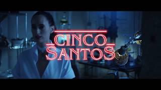 Un Millon De Años - El nuevo sencillo / The new single (teaser) Agosto 2017