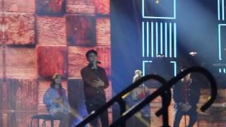 ASAP Live in Toronto - nanghihinayang / Kunin mo na ang lahat sa akin