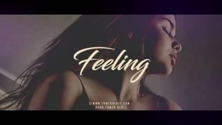 "Bryant Myers Type Beat - Trap Instrumental ""Feeling"" (Prod. Tower Beatz)"