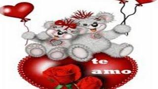 MI AMOR POR TI- Alvaro Torres y Marisela