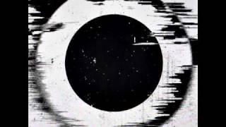 Linkin Park - The Messenger