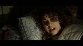 Trailer de I'll Take Your Dead (HD)