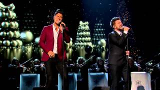 "Dan + Shay - CMA Country Christmas: ""Have Yourself A Merry Little Christmas"""