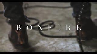 "The Hunna - ""Bonfire"" [Official Video] [Single]"