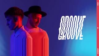 VR/NOBODY - Groove