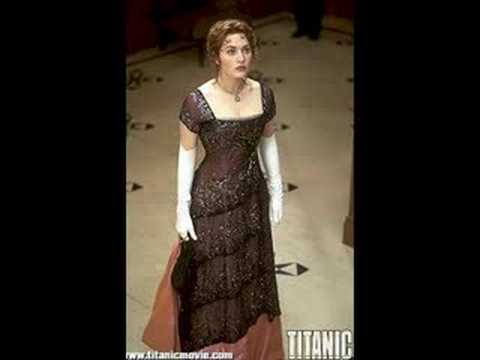 enya-titanic-roses-theme-solo-piano-version-maja2knez
