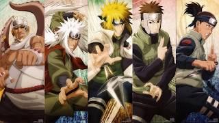 Nightcore - By My Side [Naruto Shippuden Ending 20]