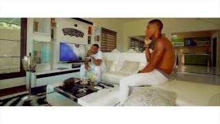 Etc team feat. Dj Drkapa- Som do verao (Official Teaser) Directed by Cr Boy