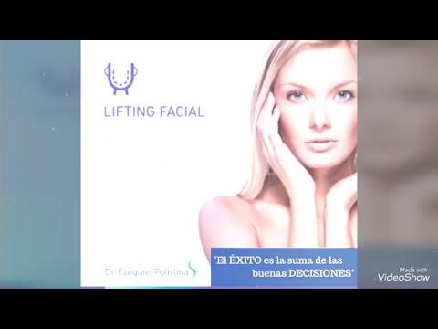 Ezequiel Polistina  - Multimedia