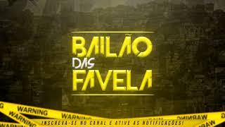 MC TH e MC Menininho - Olha pra cara da nossa tropa vai com rabetão no chão (DJ Victor Falcão)