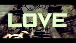 Beats &  Love - Dualtage Trailer - By Love  | Throwback early '11 |