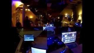 Version 2 DJ Frankie 2013
