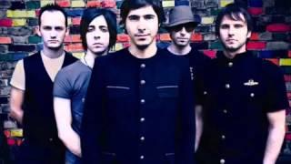 maNga Cevapsız Sorular- Gitar Cover