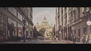 DV&LM ft.Tujamo Vs Eminem Vs Bassjackers - Nova&WithOutMe&BringThatBeat(BLOODOFF MASHUP)