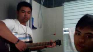 Crazy Love (cover) - kim chiu
