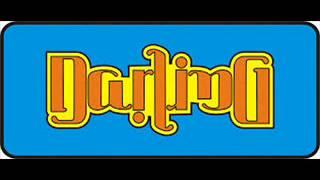 Diskodiktator - Darling (Remix by TFNAB)