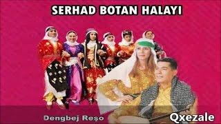 Dengbej Reşo - Qxezale - Kurdısh Folk Musıc