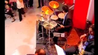 Vanessa Silva - Nowhere Fast