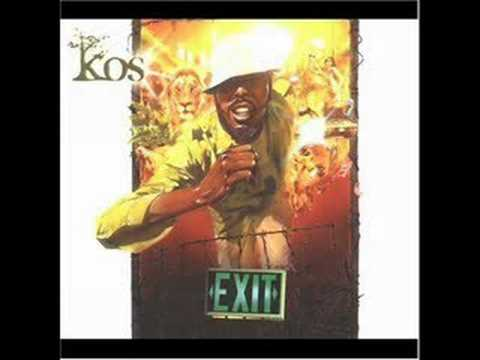 k-os-heaven-only-knows-shankzilla87