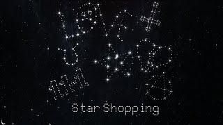 ☆LiL PEEP☆ - Star Shopping (legendado)