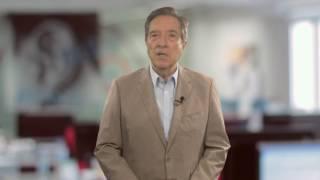 "La Voz de Iñaki Gabilondo: ""Jorge Fernández Díaz además de corrupto, inútil"""