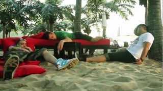 Ангел и Моисей Ft Криско - Кой ден станахме (Official Video) 2012 HD