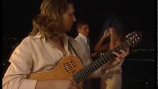 Gigi Finizio - Buonanotte - Feat Gloriana