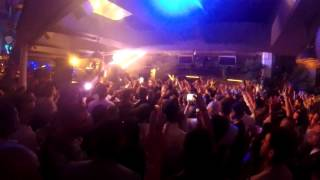 The Presets - It's Cool (Andrew Bayer/James Grant Remix) [Live @ Anjunadeep