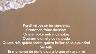 Luis Gamarra – Murallas