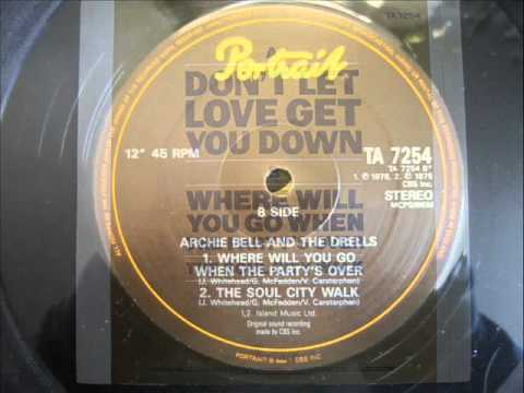 archie-bell-and-the-drells-the-soul-city-walk-mrandybella11