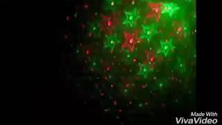 DJ PV [Resplandecer Priscilla Alcântara]