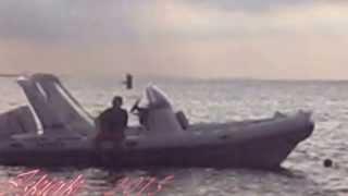 Dzika Plaża...*Krzyśku...♥ Na Pamiątkę Tamtych, Niezapomnianych Dni ♥