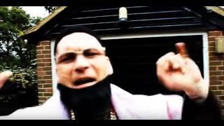 danny popek bollywodzka produkcja pakistanskie disco+ MC Hammer ( Remix)