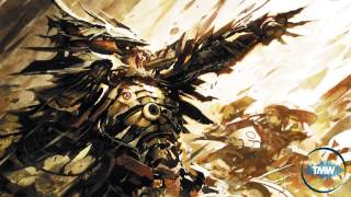 Christian Baczyk - Predator (Epic Dark Hybrid Orchestral)