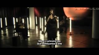 Ana Moura - Caso arrumado (legenda, letra, lyrics)