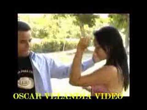 Llueva Truene O Relampaguee de Eduard Morelos Letra y Video