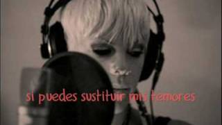 Love Song - Pink Subtitulada Español