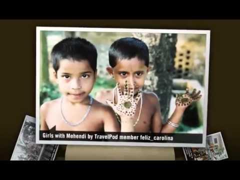 """""""Back Home"""" Feliz_carolina's photos around Mymensingh, Bangladesh (bangladesh mymensingh)"""