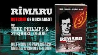Rimaru - Butcher of Bucharest: An Introduction