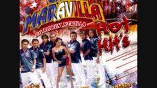 Cumbia de Ilusion- Grupo Maravilla